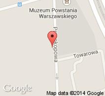 TaxCare S.A. - Warszawa