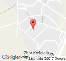 Design to podstawa - Kamil Zielonka - Tarnowskie Góry