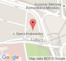 Noritsa Engineering Company Sp. z o.o. - Kraków