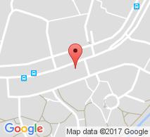 AUTOSHOP - sklep motoryzacyjny - Warszawa