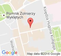 Remonty i Wykończenia Wnętrz Paweł Cierpisz - Opole