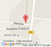 Wykończenia wnętrz Lublin - Remonty Lublin, Glazurnik,Układanie Płytek Malowanie Natryskowe, Szpachlowanie Lublin - Lublin