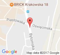 InterFee - Tarnowskie Góry