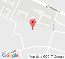 Zuzanna Szepeluk - Lublin