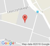 Solidnie, terminowo! - STALPAN Andrzej Pańczak - Warszawa