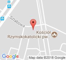 Pokazujemy. - Beata Szostakowska - Wrocław