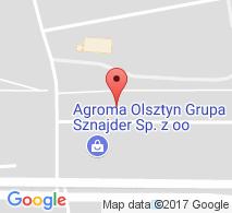 Z nami lepiej - Łukasz Nowicki - Olsztyn