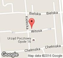 Szybko i tanio :_) - Łukasz Krajewski - Opole